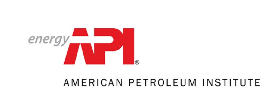 Tiêu chuẩn API trong dầu nhớt là gì? Đây là câu trả lời