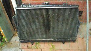 Radiator Leak Protector – Phục hồi hệ thống làm mát với công nghệ đến từ Châu Âu